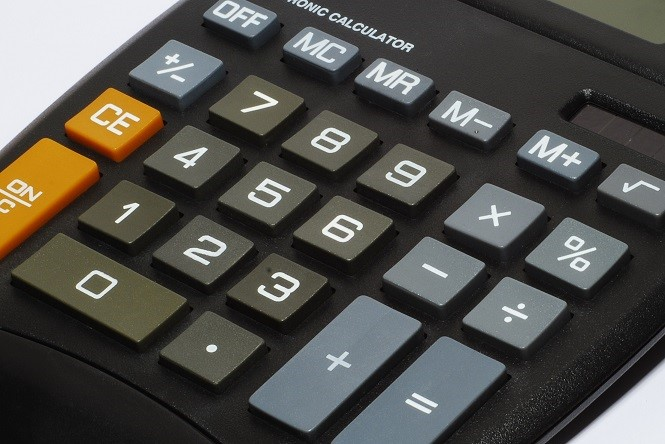 calculator-1-1239674 - kopie