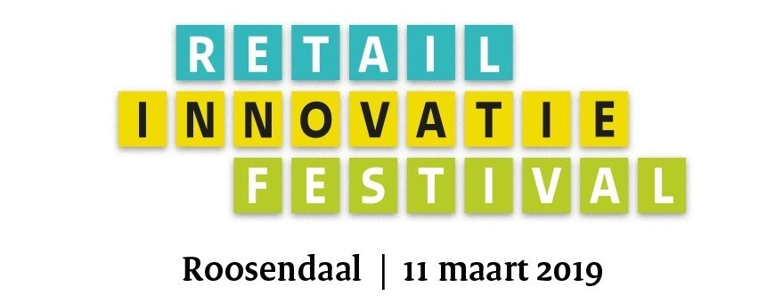 retail innovatie festival