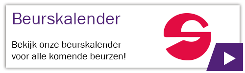 Button Beurskalender SH