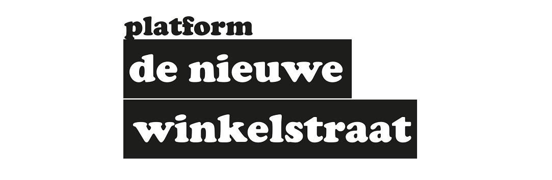 22-06-2020 DNWS organiseert webinar over gastvrije en veilige (winkel) gebieden | Vakcentrum