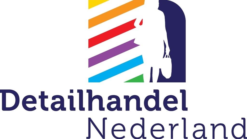 detailhandel nederland.jpg