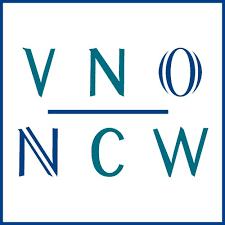 Logo VNO NCW.png