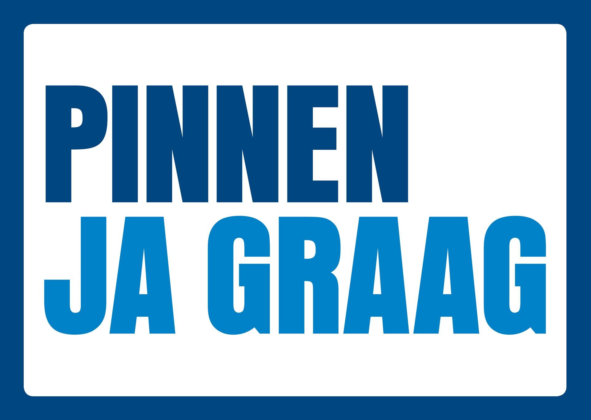 Pinnen Ja Graag logo.jpg