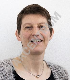 Cecile Wassenaar.jpg