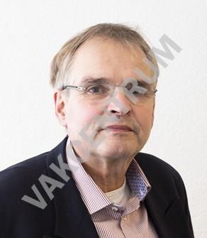 Henk van Dorst 292x335.jpg