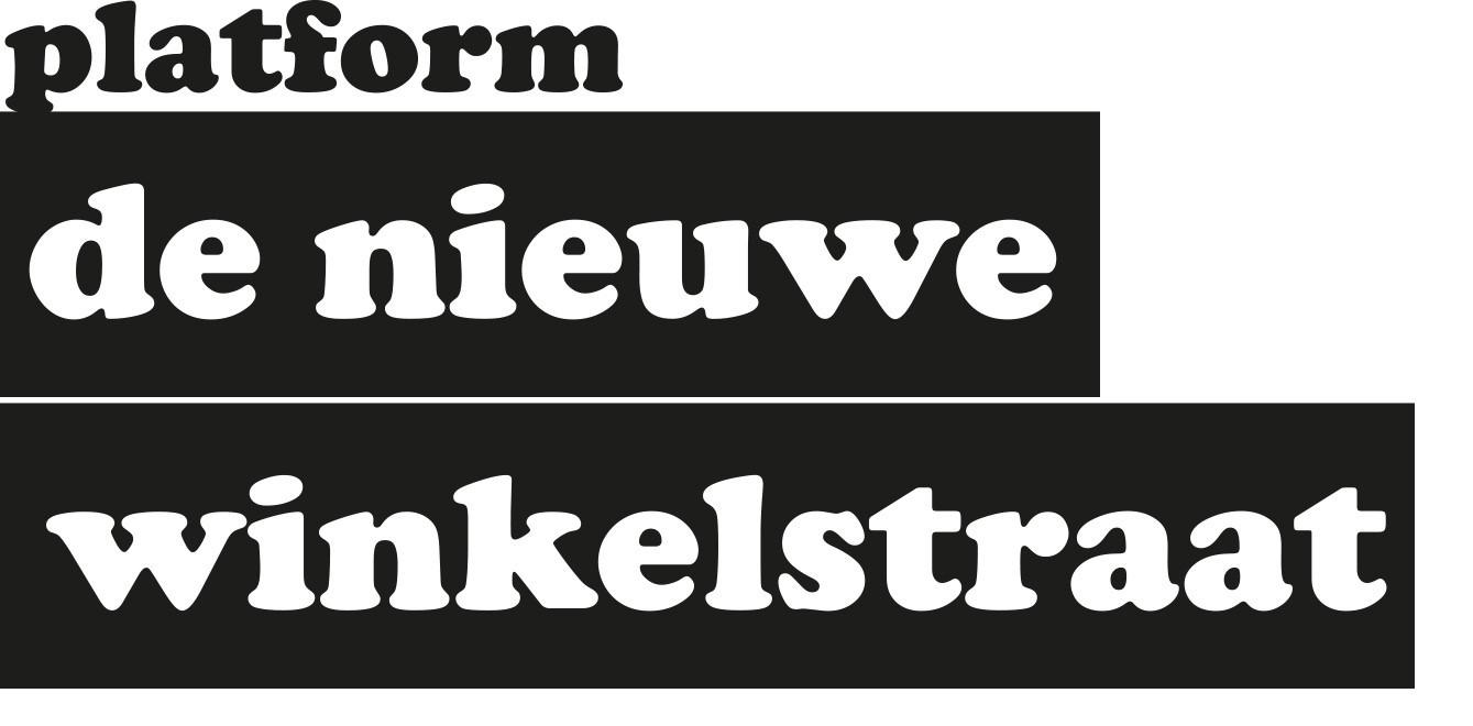 De-Nieuwe-Winkelstraat-logo.jpg