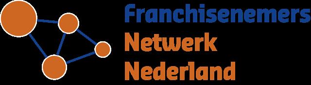 Logo FNN DEF.png