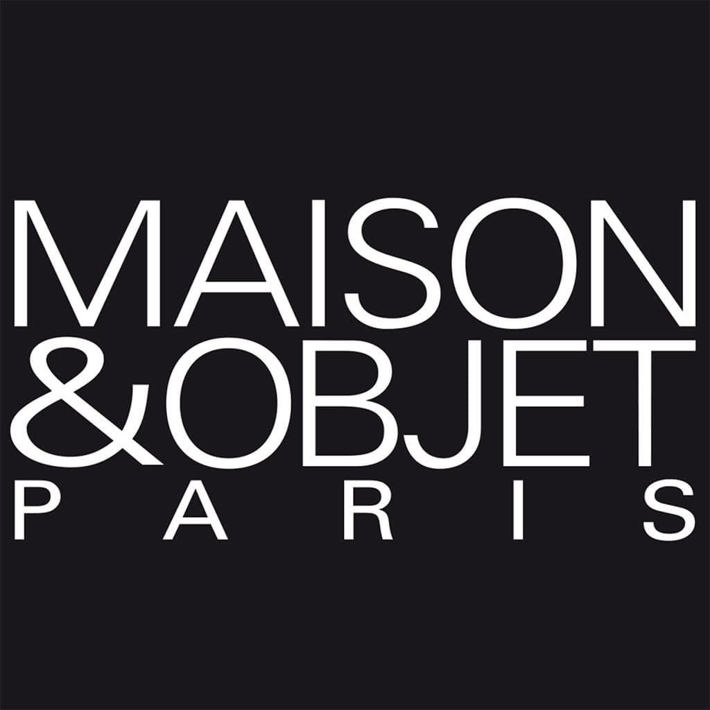 Maison & Objet logo.jpg