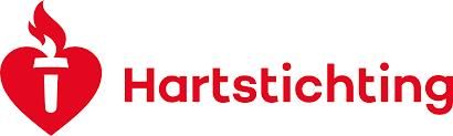 Hartstichting logo.png