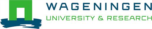 WUR logo.png
