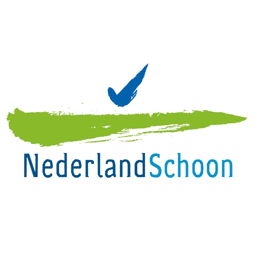 Nederland Schoon logo.jpg