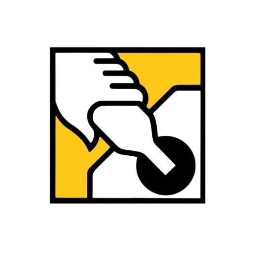 NedVang Glas in 't bakkie logo.jpg