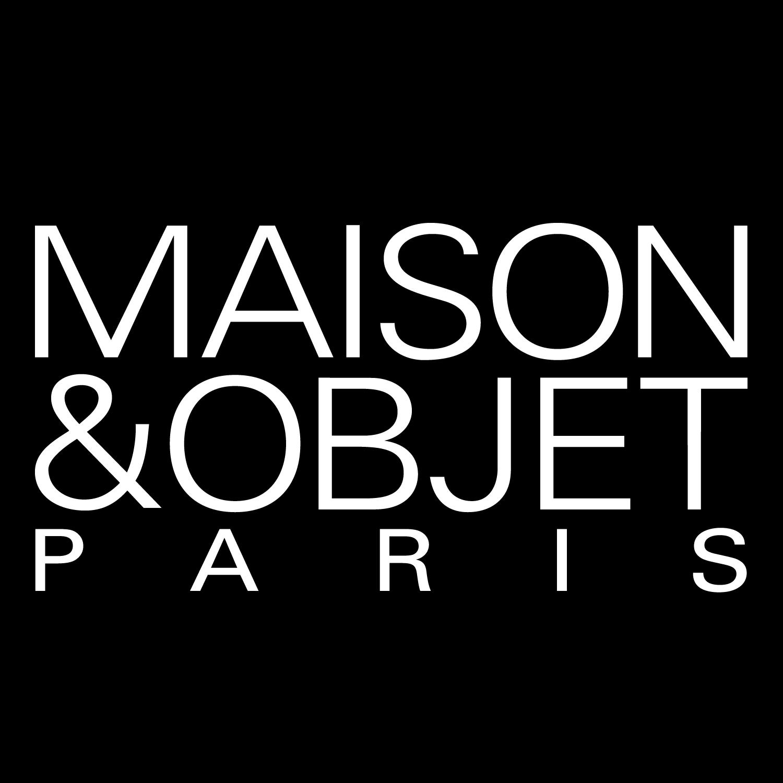 maison-et-objet-paris-logo.png