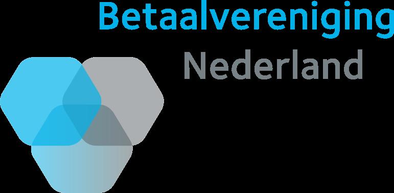 Betaalvereniging Nederland logo.png