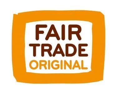 Fairtrade logo.jpg