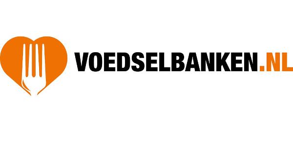 Voedselbanken logo.png