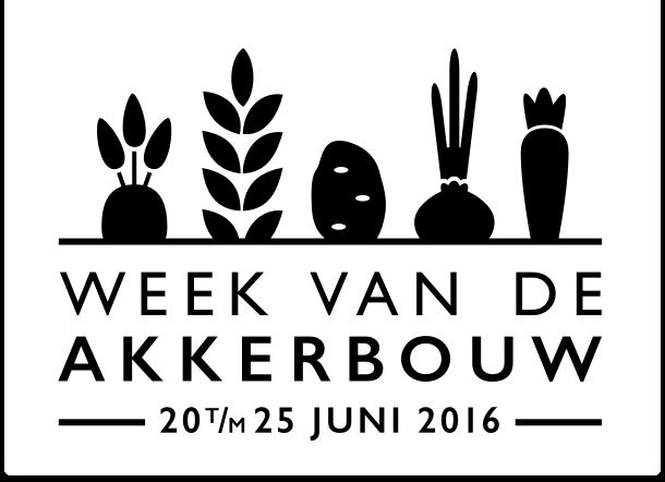Week van de Akkerbouw logo.png