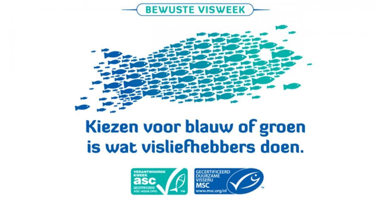 Bewuste Visweek logo.jpg