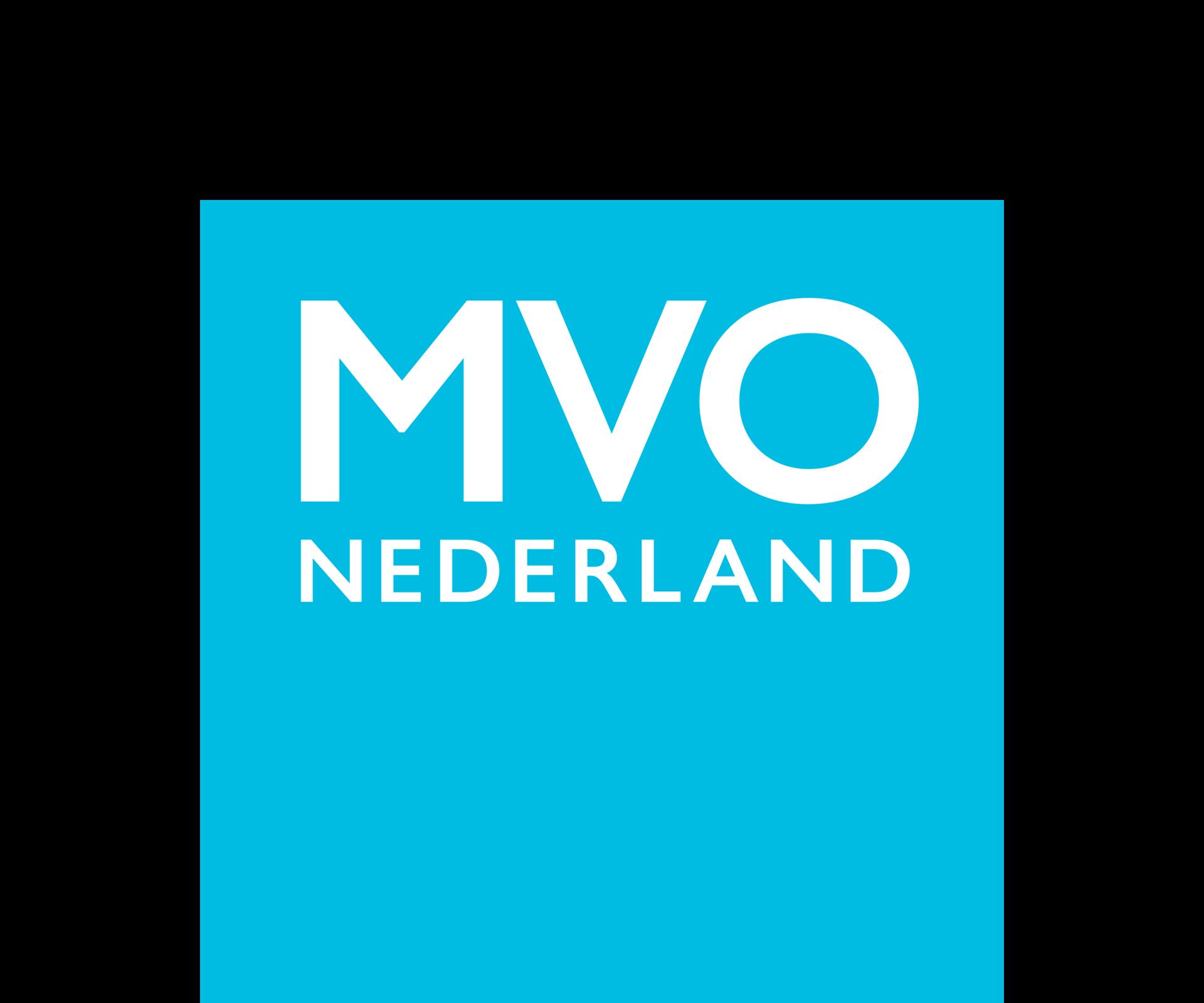 MVO_Logo_RGB_bottom-1200dpi.png