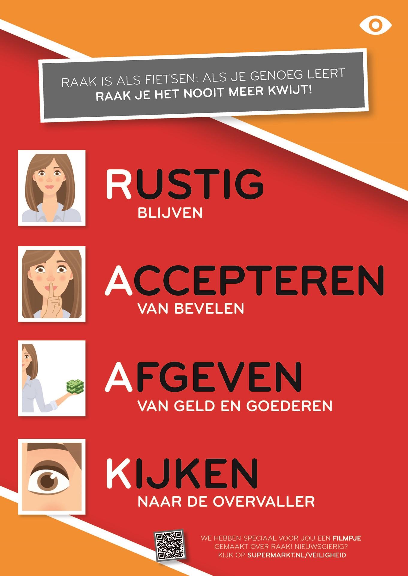 RAAK-poster.jpg