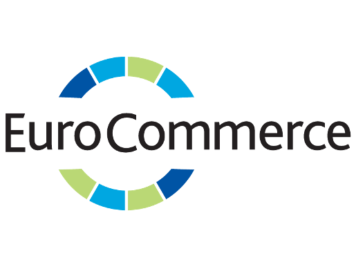 EuroCommercetransparent (515x386)_1.png