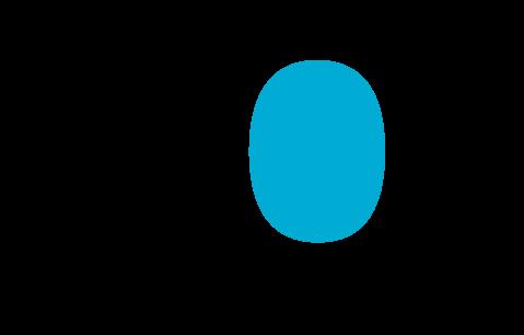 HOI_Logo_2019.png