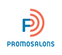 promosalons.png