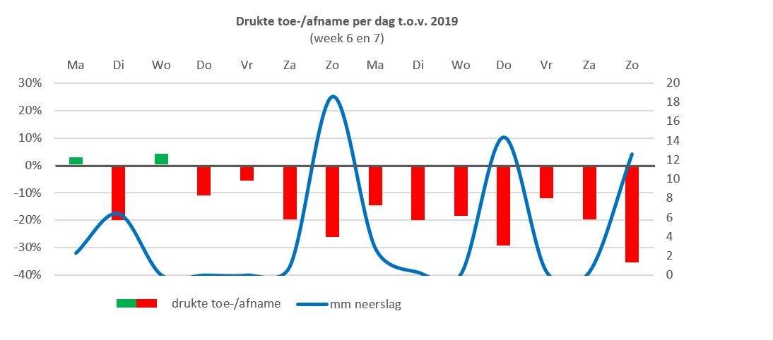 grafiek.jpg