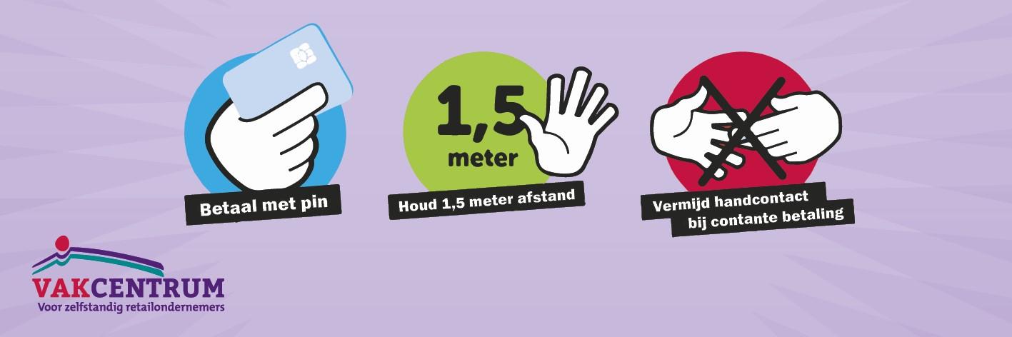 Banner afstand houden - betalen met pin - handcontact vermijden_VC2.jpg