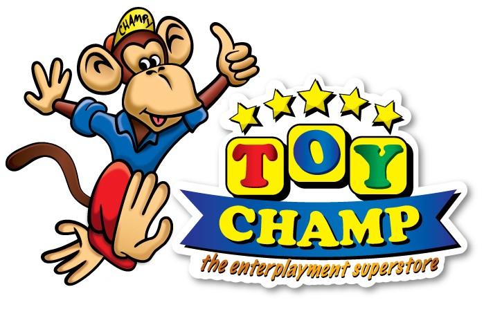 toychamp_champy.jpg