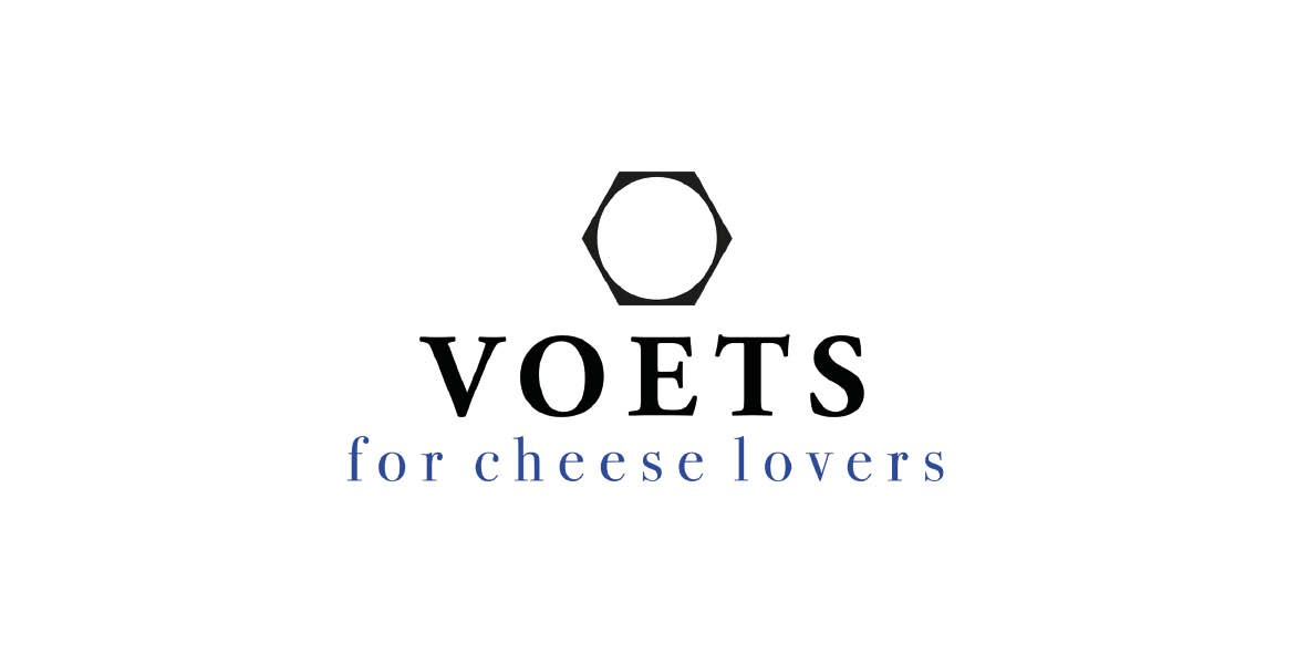 Voets Cheese Dippers.jpg