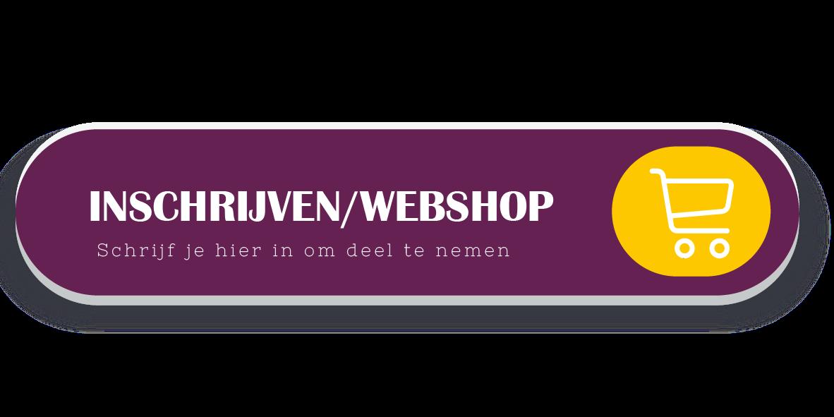 Button webshop_Tekengebied 1.png