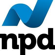 NPD_Group_Logo.jpg