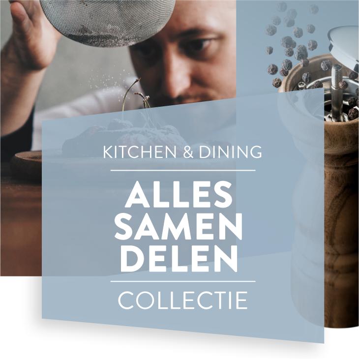Kitchen en dining 730x730.png