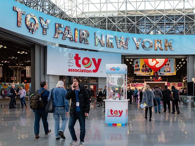 toy-fair-exterior-2020.jpg
