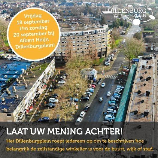 AH Dillenburgplein Facebook.jpg