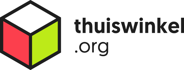 Thuiswinkel org.png