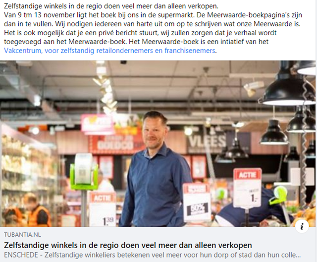 Plus Koenders Facebook.PNG