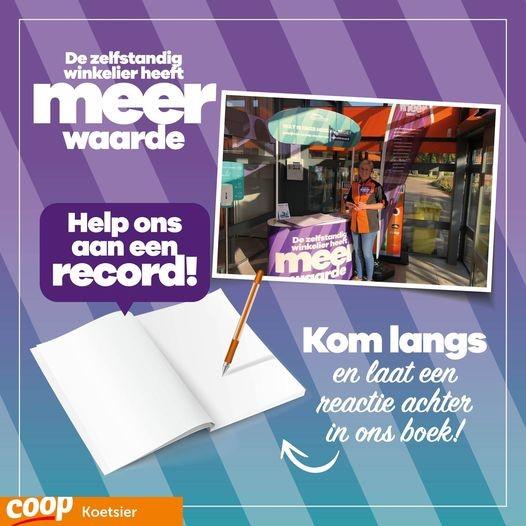 Coop Koetsier Vries.jpg