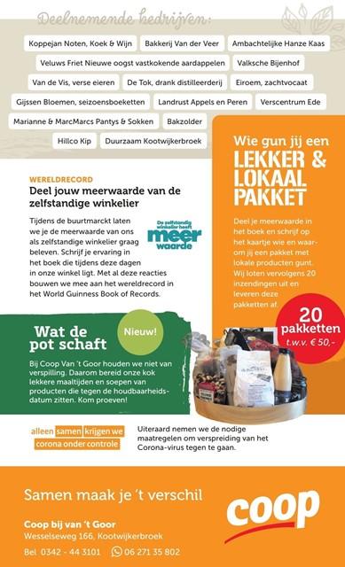 Van 't Goor Kootwijkerbroek.jpg