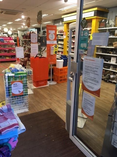 Blokker Oisterwijk_Noortje Klabbers 6.jpg