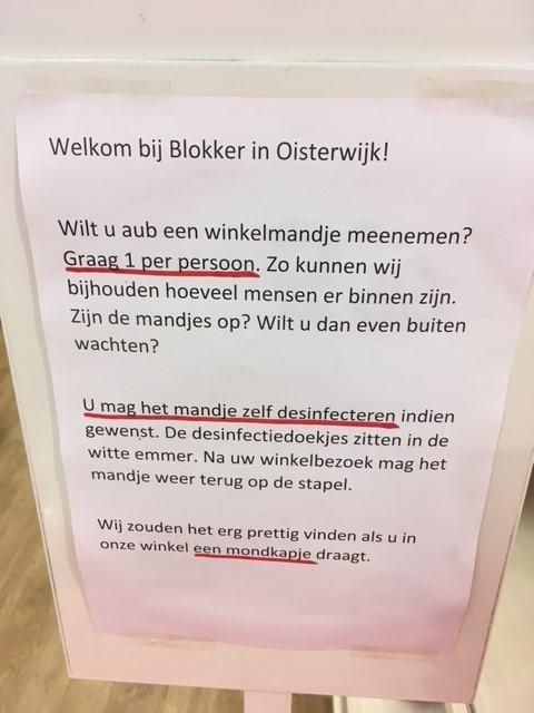 Blokker Oisterwijk_Noortje Klabbers 4.jpg