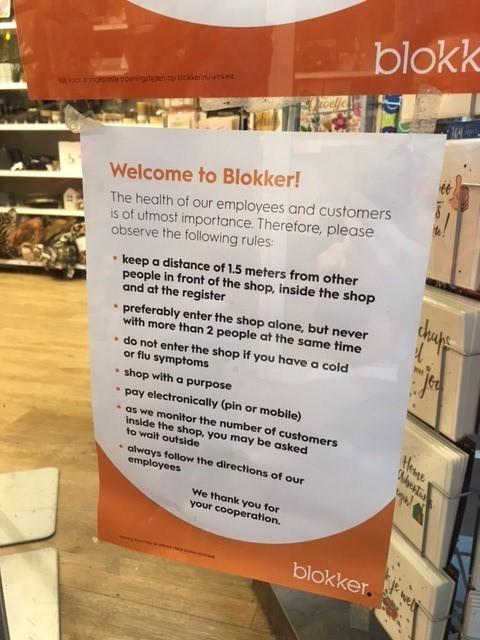 Blokker Oisterwijk_Noortje Klabbers 7.jpg
