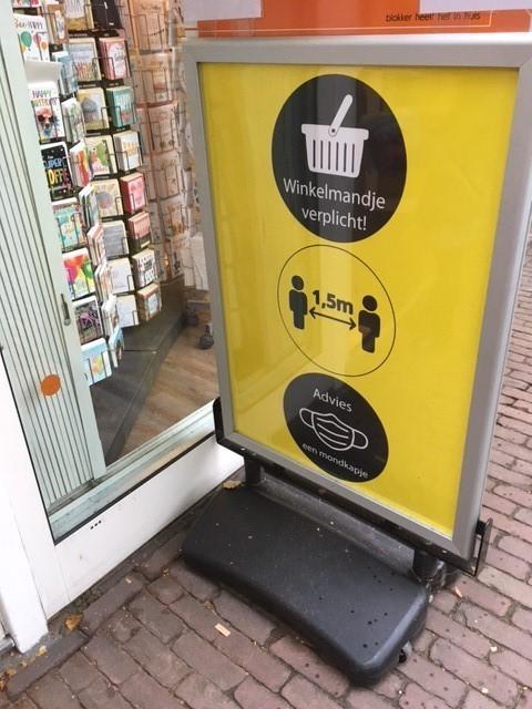 Blokker Oisterwijk_Noortje Klabbers 9.jpg