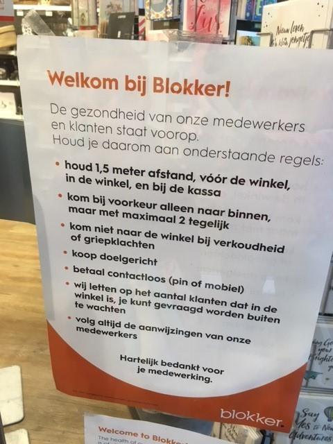 Blokker Oisterwijk_Noortje Klabbers 8.jpg
