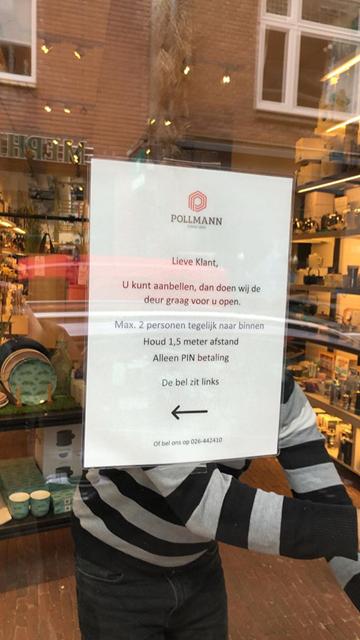 pollman-aanbellen.png