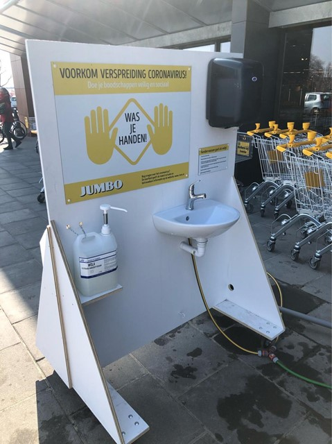 voorkom verspreiding corona-handen wassen.JPG