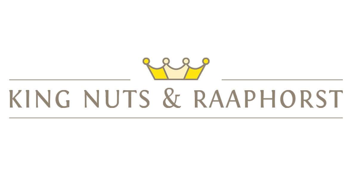 King Nuts.jpg