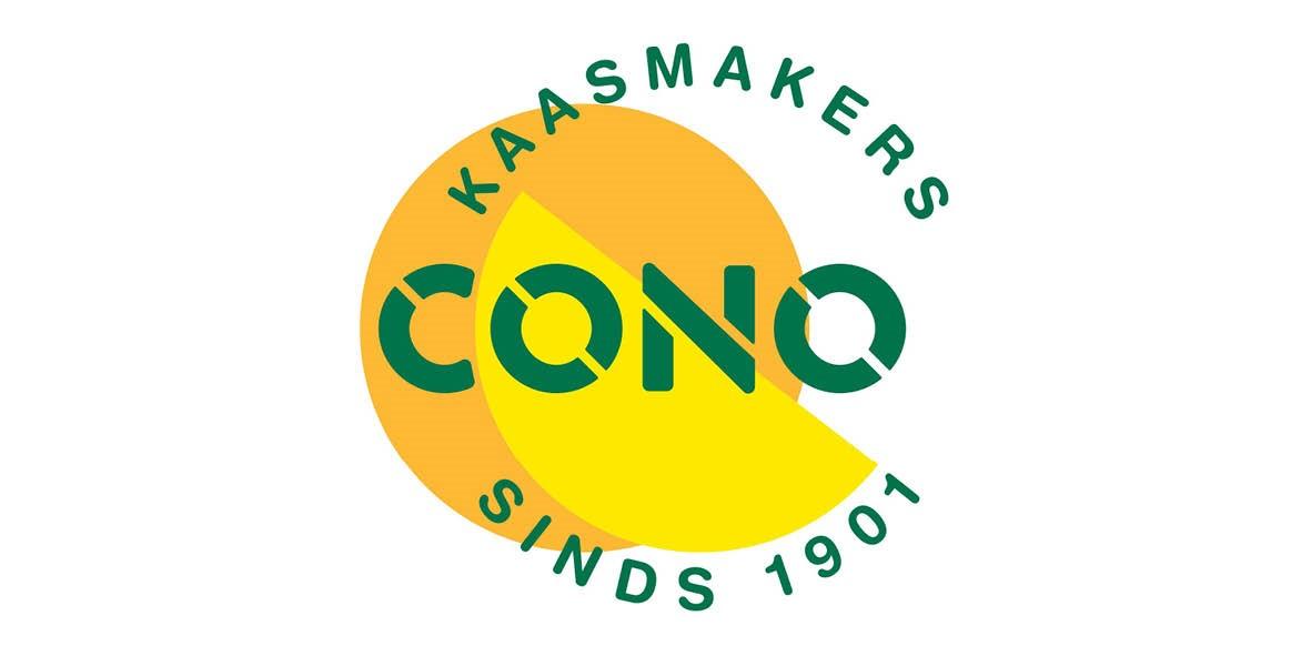 Website Cono.jpg
