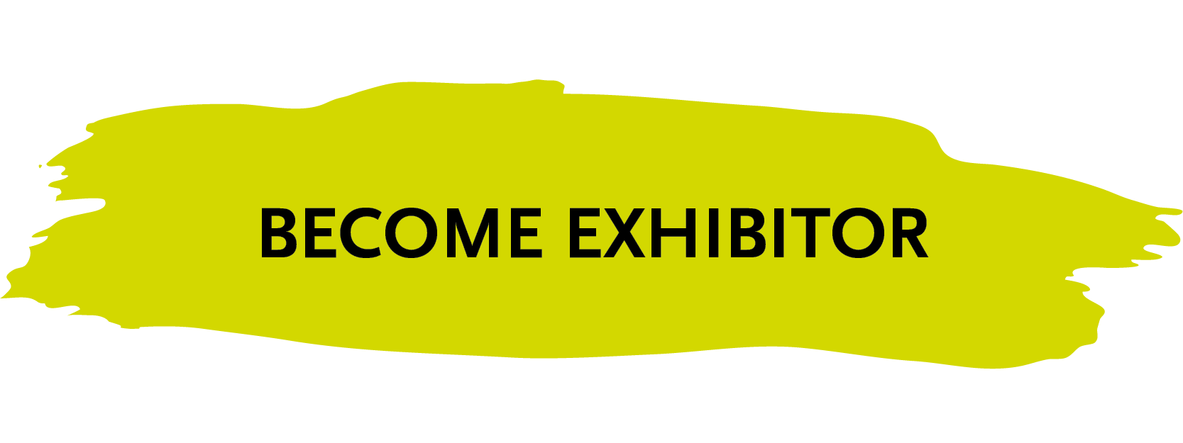 Vlek - become exhibitor.png